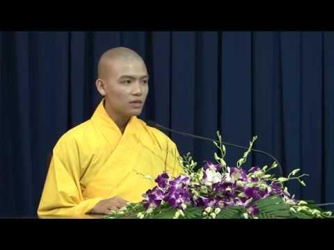Ánh Sáng Phật Pháp (Kỳ 47)