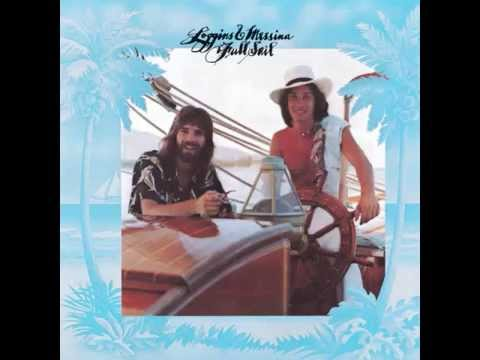 Loggins Messina - A Love Song