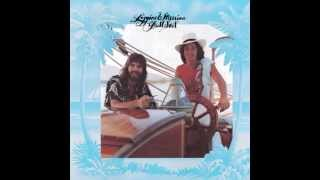 Watch Loggins  Messina A Love Song video