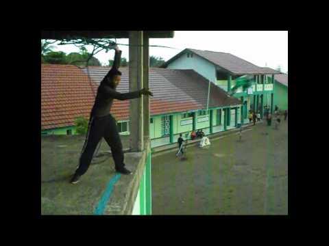 Diamod 6214 film DIIC Barabai Part V