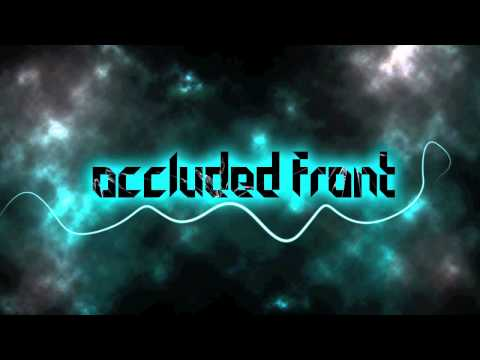 Occluded Front - Mizand [FREE DOWNLOAD]
