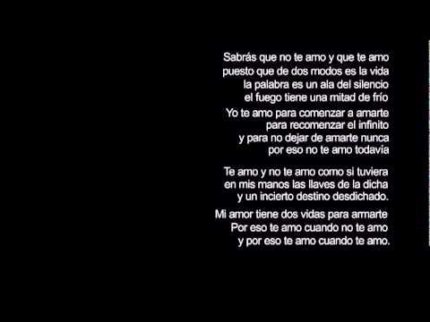 Pablo Neruda xliv