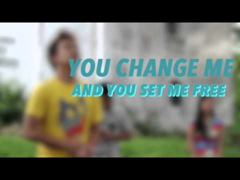 Liveloud - More Of You