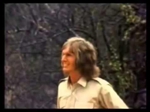 Anda Akan Nangis nonton Video ini. Persahabatan Manusia dan singa