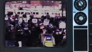 Watch Otep Rise Rebel Resist video