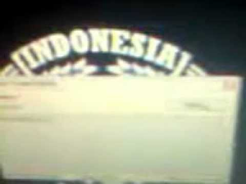 CLAN Point Blank -=[INDONESIA]=- Cheater.3gp