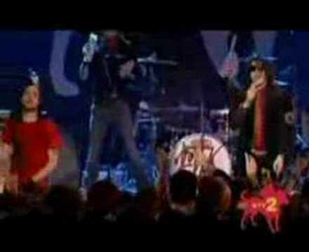 Gerard Way Dance Gerard Way