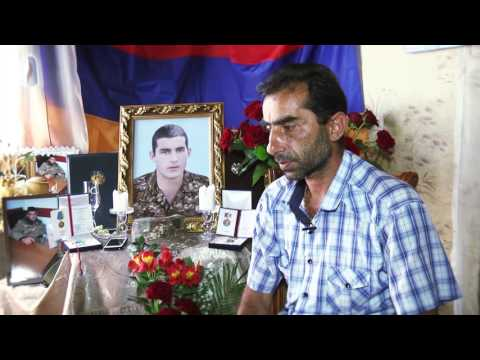 Aprelu April 14.09.16 Gor Kirakosyan