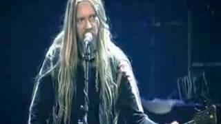 download lagu High Hopes - Nightwish gratis