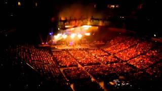 Trans Siberian Orchestra Christmas Sarajevo 12 24 Instrumental Live