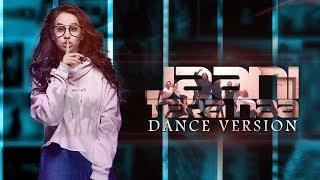 Sunanda Sharma Jaani Tera Naa Dance Version Slovenia Girls New Punjabi Song 2017