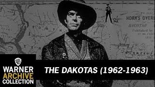 The Dakotas (Intro)