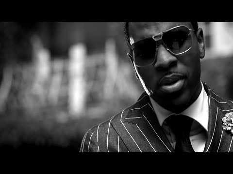 Jason Derulo -  It Girl  (Official Video) Music Videos