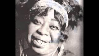 Watch Ma Rainey Walking Blues video