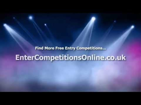 Loose Women Competition 23rd November 2015