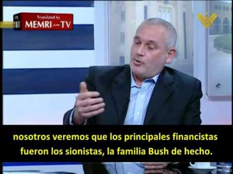 Diputado Venezolano: