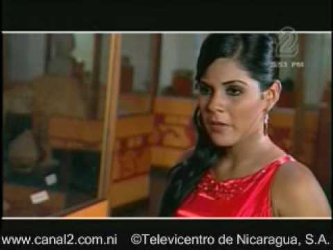 Perfil_Indira Rojas_candidata a MN 2010