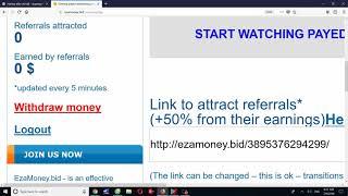 Kiem tien online anh nhấn vào link dưới phần mô tả và cmt để kiếm tiền nhé!