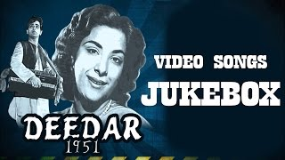 download lagu Deedar  All Songs  Dilip Kumar Special Songs gratis