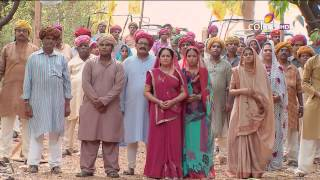 Balika Vadhu - ?????? ??? - 2nd May2014 - Full Episode (HD)