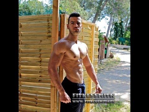 Musculation : les astuces et secrets pour prendre du muscle - fitnessmith.tv 2015 (HD)