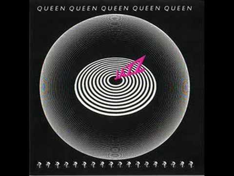 Queen - Fun It
