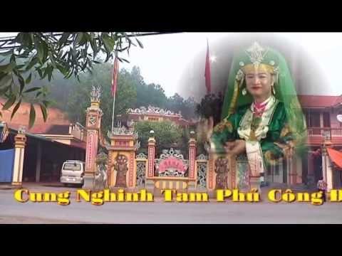 Dong Thay Nguyen Van Duoc Hau Gia Chua Nguyet Ho video