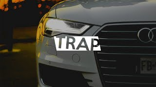 (60.2 MB) BASS BOOSTED MUSIC MIX ⚡ Gaming Music 2018 ⚡ Trap Music Mix 2018 Edition 2 Mp3