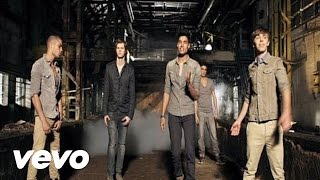 Watch Wanted All Time Low video