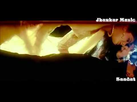 Aa Mere Humsafar Jhankar HD  Baazigar 1993 Vindo   Alka Jhankar...