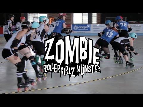 Riot Roller Riot Rollers Darmstadt