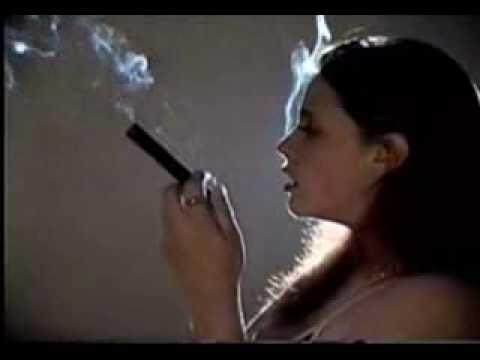 Mystikal #3 Video