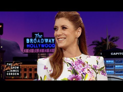 Kate Walsh Swears Her NYC Apartment Is Great
