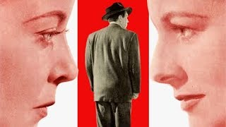 The Bigamist (1953) IDA LUPINO