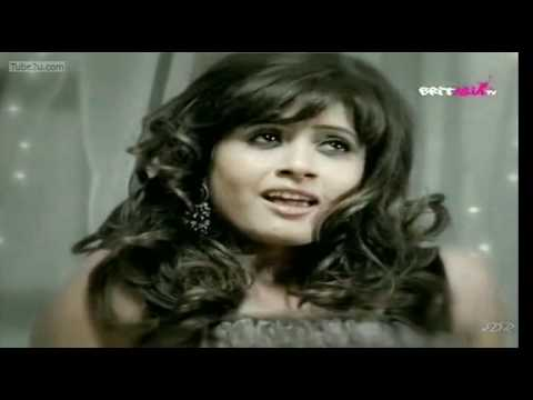 Miss.pooja .kise.de.naal.pyar Full Hd.avi video