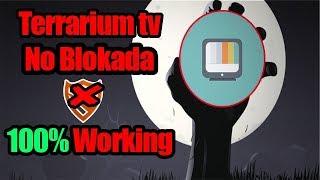 How To Install Terrarium Tv No Blokada Terrarium Tv Fix October 2018