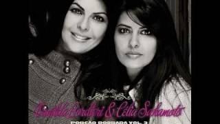 Vídeo 6 de Vanilda Bordieri e Celia Sakamoto
