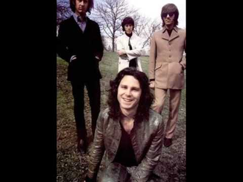 The Doors -The soft parade (40th anniversary edition)