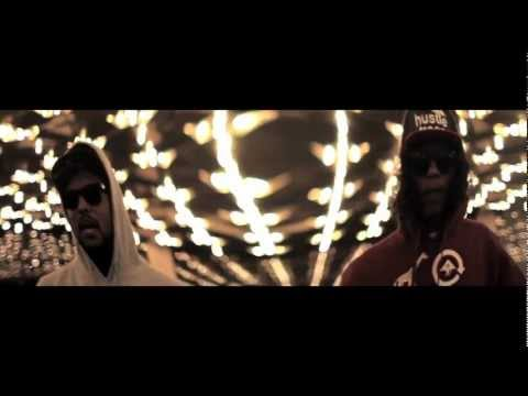 ScHoolboy Q - Druggys WitH Hoes Again ft Ab-Soul (Official Video) Music Videos