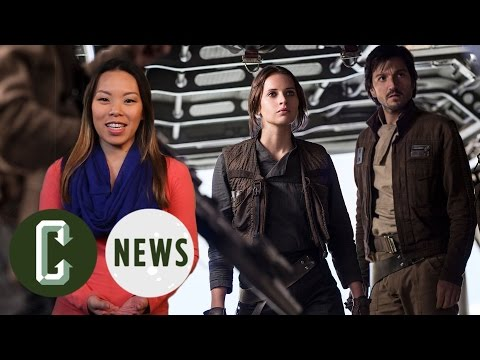 Future Star Wars Movies Could Only Be Standalones   Collider News