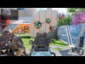Black ops 3 x 3 $ online let´s play rot spiel kanal is back