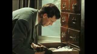 Full Episode Jeeves and Wooster S04 E6: The Ex's Are Nearly Married Off
