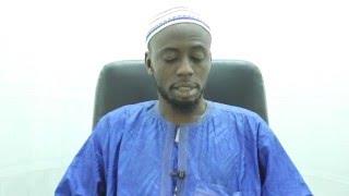 Hayatus Sahaba | La vie de Oumayr Bin Sa'ad