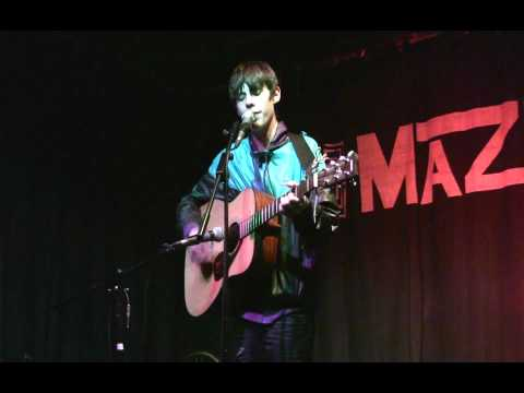 Jake Bugg-The Lonesome Man (Hi-Def)