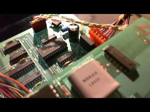 Commodore SuperPET SP9000 Vintage Computer