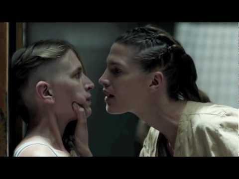 Laura Sanchez VIDEOBOOK
