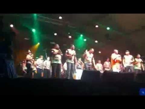 estilizados 2012-samba.3gp