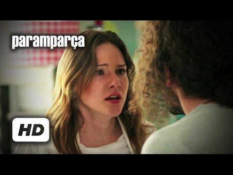 Paramparça 71. Bölüm | Manyak mısın Kızım Sen, Evleneceğimizi mi Zannediyordun!