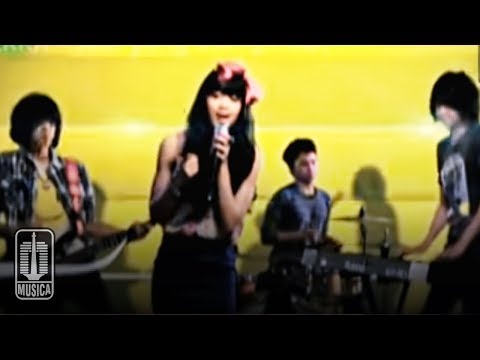 VIERRA - Jadi yang Kuinginkan (Official Video)