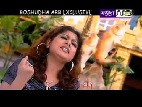 Bangla Hot Song - Moon video